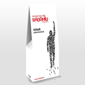 http://www.kaldicoffee.pl/wp-content/uploads/2017/01/Radom-300x300.png