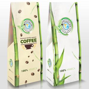 http://www.kaldicoffee.pl/wp-content/uploads/2017/01/cerkamed-300x300.png