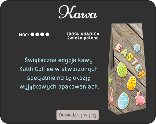 http://www.kaldicoffee.pl/wp-content/uploads/2017/01/ka-easter-511x408.png