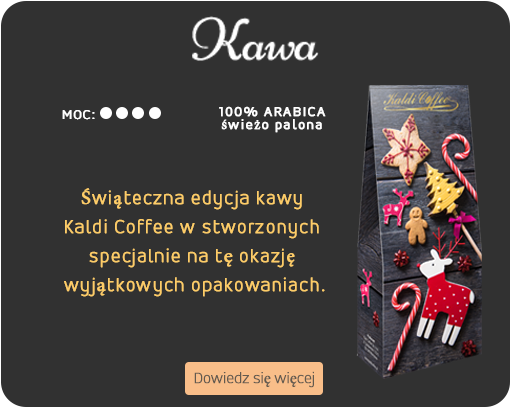 http://www.kaldicoffee.pl/wp-content/uploads/2017/01/ka-kawa-511x408.png