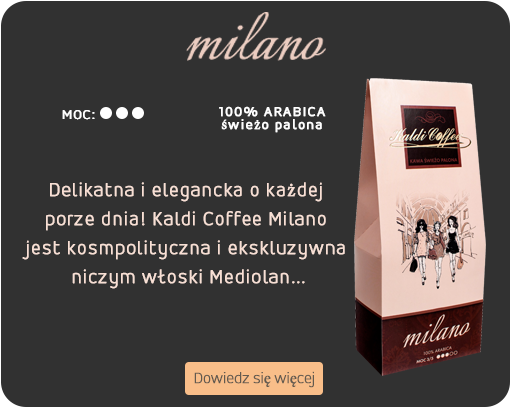 http://www.kaldicoffee.pl/wp-content/uploads/2017/01/ka-milano-511x408.png