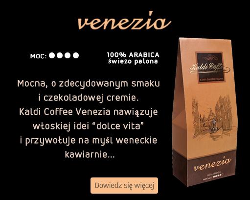 http://www.kaldicoffee.pl/wp-content/uploads/2017/01/ka-venezia-511x408.png
