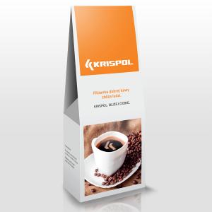 http://www.kaldicoffee.pl/wp-content/uploads/2017/01/kawa02-300x300.png