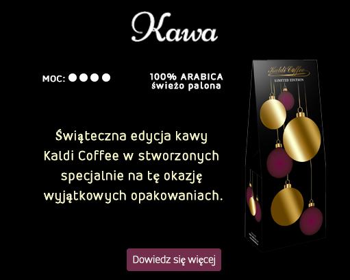 http://www.kaldicoffee.pl/wp-content/uploads/2017/01/kawa_1-511x408.png