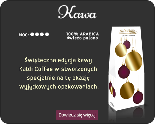 http://www.kaldicoffee.pl/wp-content/uploads/2017/01/kawa_2-511x408.png
