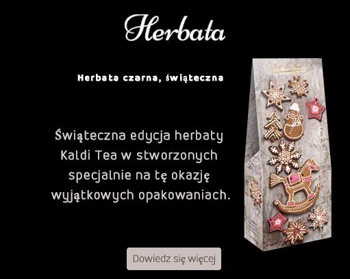 http://www.kaldicoffee.pl/wp-content/uploads/2017/03/ka-herbata-511x408.png