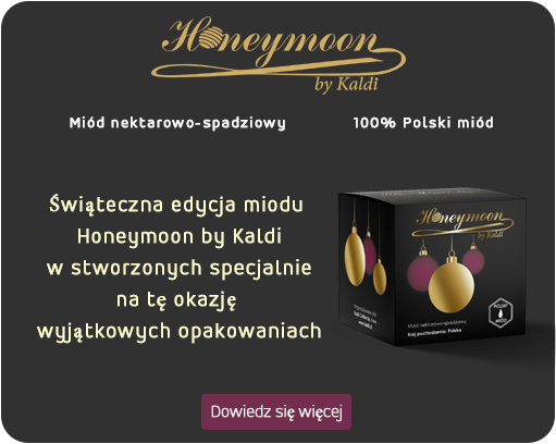 http://www.kaldicoffee.pl/wp-content/uploads/2017/07/honey_1-511x408.png