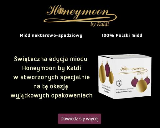 http://www.kaldicoffee.pl/wp-content/uploads/2017/07/honey_22-511x408.png