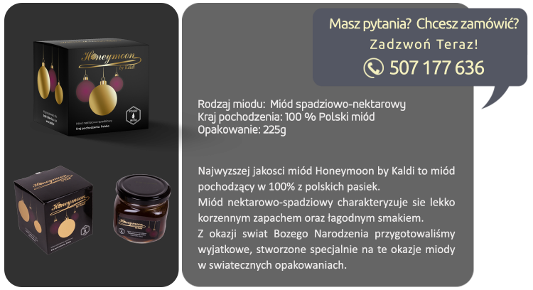 http://www.kaldicoffee.pl/wp-content/uploads/2017/07/miod_black-750x408.png
