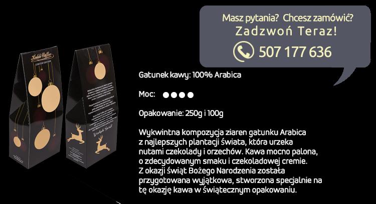 http://www.kaldicoffee.pl/wp-content/uploads/2017/07/prodotto-singolo_black-750x408.png