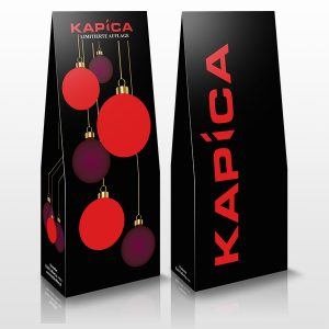 http://www.kaldicoffee.pl/wp-content/uploads/2018/01/kapica-300x300.jpg